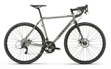 Bombtrack Hook 1 gravel bike