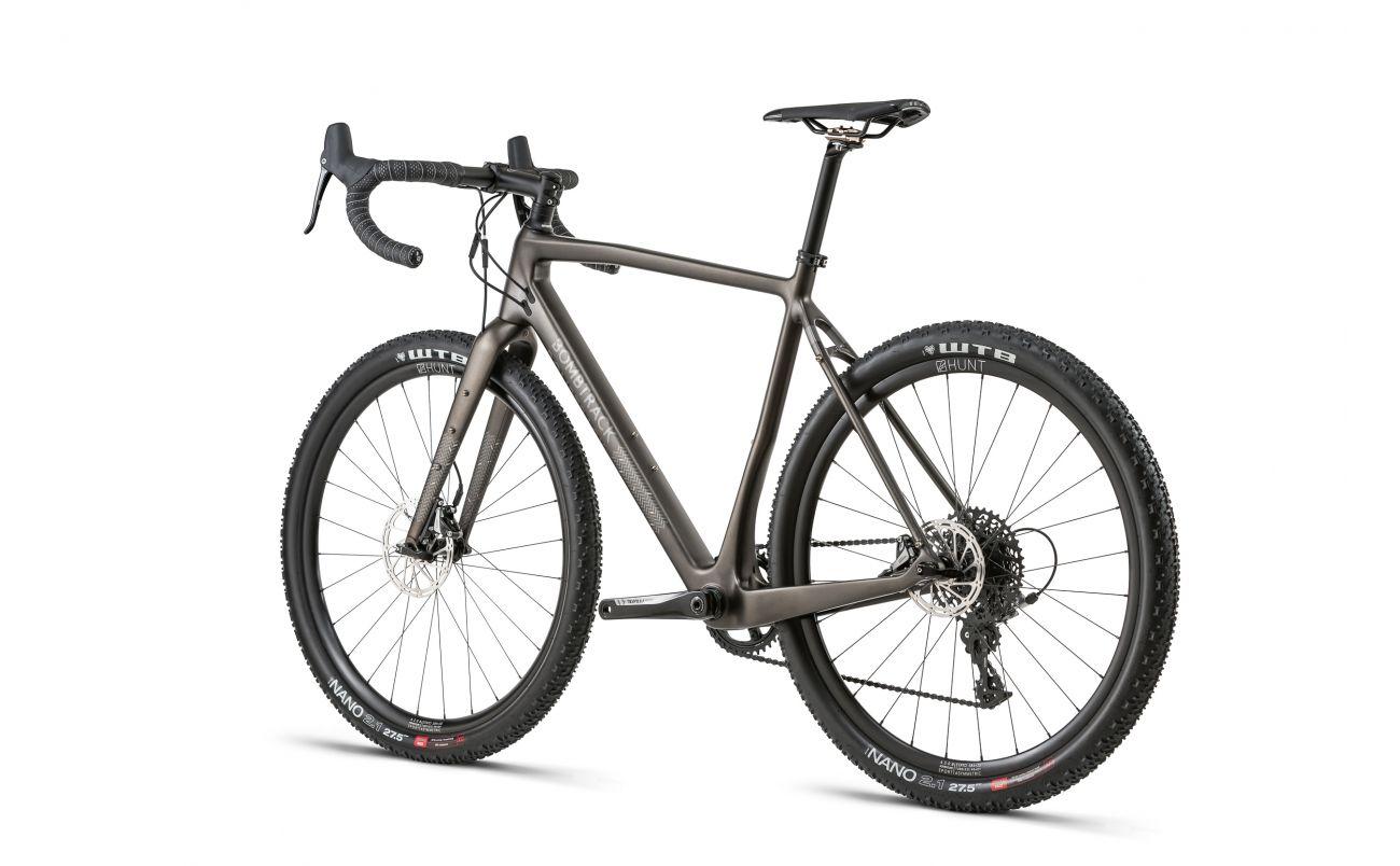 bombtrack hook ext c carbon gravel bike gravelbike cz. Black Bedroom Furniture Sets. Home Design Ideas