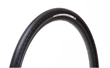 Panaracer GRAVELKING SK TLC 43mm Tire
