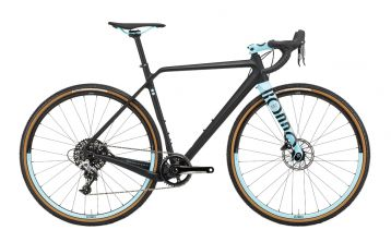 Rondo Ruut ST Gravel Bike