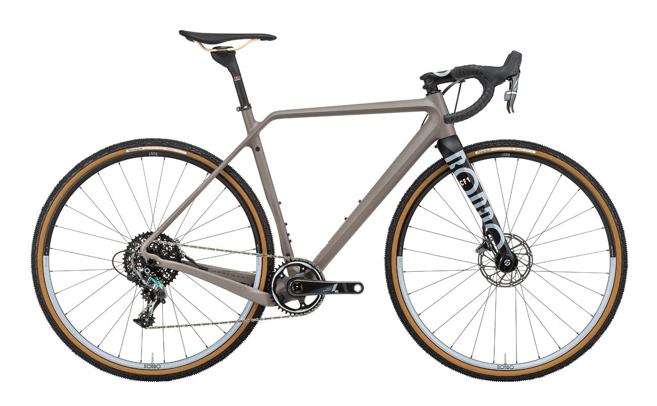 rondo ruut cf1 carbon gravel bike gravelbike cz. Black Bedroom Furniture Sets. Home Design Ideas