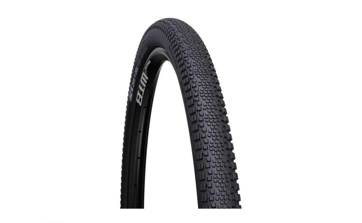 WTB Riddler TCS 45mm Tire