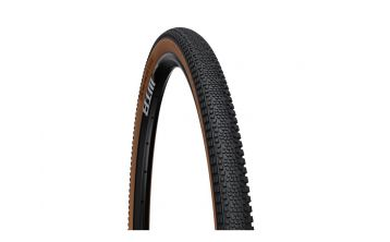 WTB Riddler TCS 45mm Tire