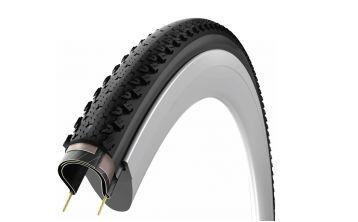 WTB Resolute TCS 42mm Tire