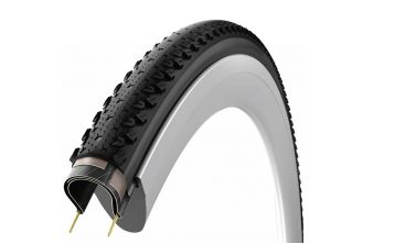 WTB Resolute TCS 42mm kevlar tubeless plášť