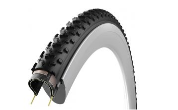 Vittoria Terreno Wet 622x40mm kevlar tubeless plášť