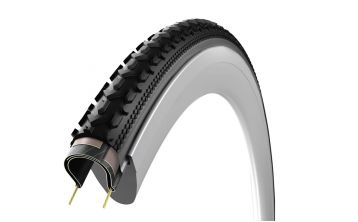 Vittoria Terreno Mix 622x40mm kevlar tubeless plášť