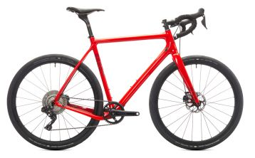 Ibis Hakka MX gravel bike