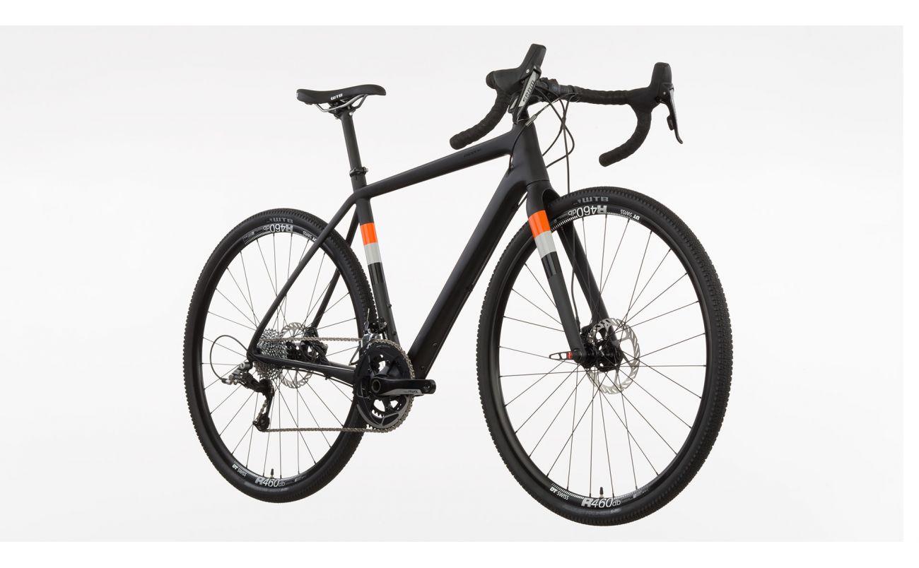 salsa warbird rival 22 carbon gravel bike gravelbike cz. Black Bedroom Furniture Sets. Home Design Ideas