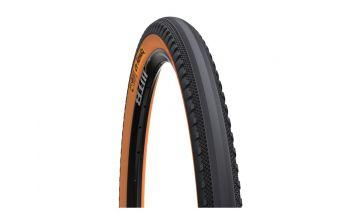 WTB ByWay TCS 584x47mm 650b Tire