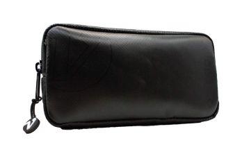 RidePac Premium Edition Black