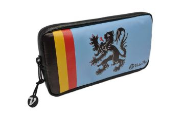RidePac Aleez! Boy Cycling Wallet