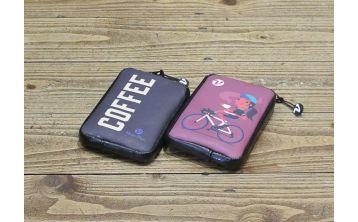 RidePac Belgium cyklo peněženka