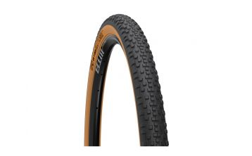 WTB Nano TCS 40mm Tire