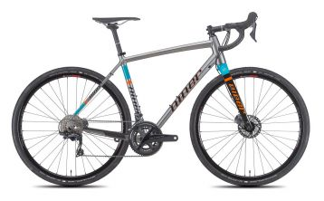 Niner RLT9 4-Star gravel bike