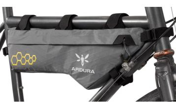 Apidura Backcountry rámová brašna 4,5l