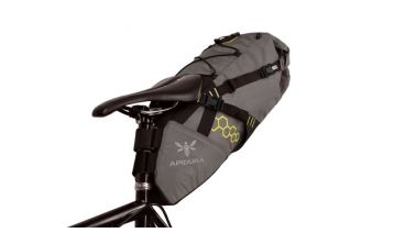 Apidura Backcountry sedlová brašna 17l
