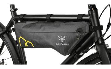 Apidura Expedition Compact rámová brašna 5,3l