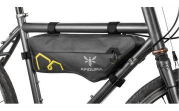 Apidura Expedition Compact rámová brašna 3l