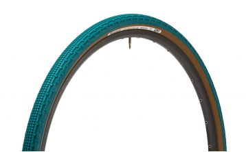 Panaracer Gravelking Limited Blue SK TLC 622x38mm plášť