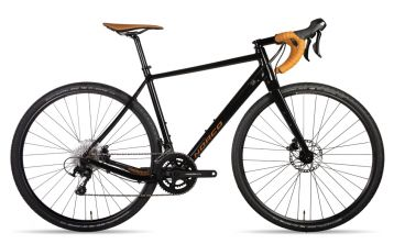 Norco Search XR Aluminium 105 gravel bike