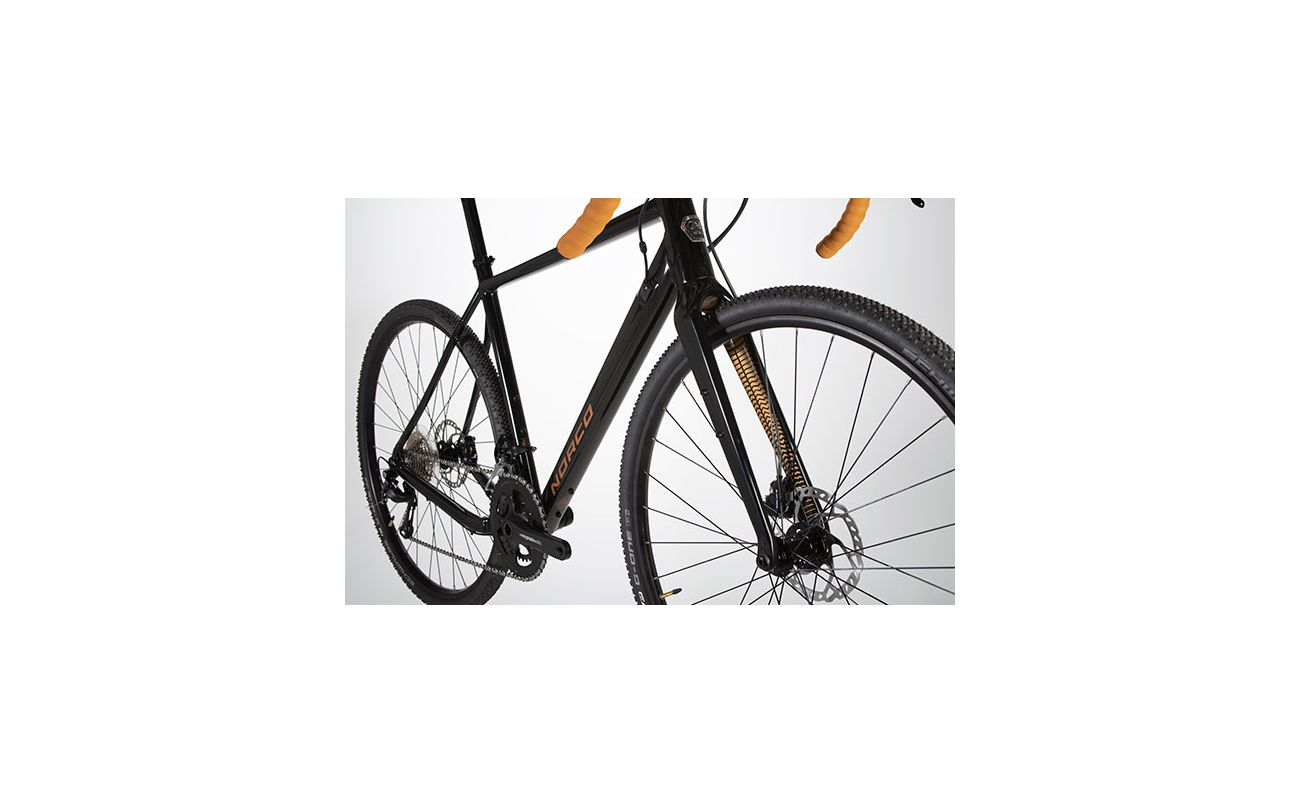 norco search xr aluminium 105 2019 gravel bike gravelbike cz. Black Bedroom Furniture Sets. Home Design Ideas