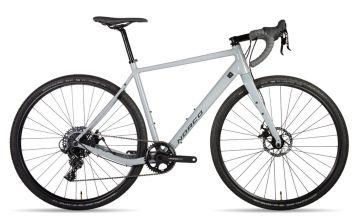 Norco Search XR Aluminium 105 gravel bike