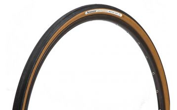 Panaracer Gravelking TLC 622x32mm Tire