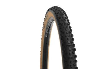 WTB Sendero TCS 584x47mm 650b Tire