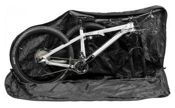 Tranzbag Original Bicycle Transport Bag