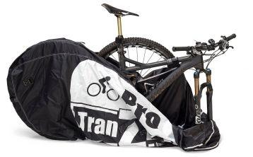 Tranzbag Pro Bicycle Transport Bag