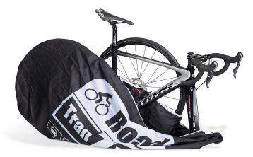 Tranzbag Road Bicycle Transport Bag