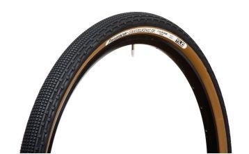 Panaracer Gravelking SK TLC 584x48 (27,5x1,9) Tire