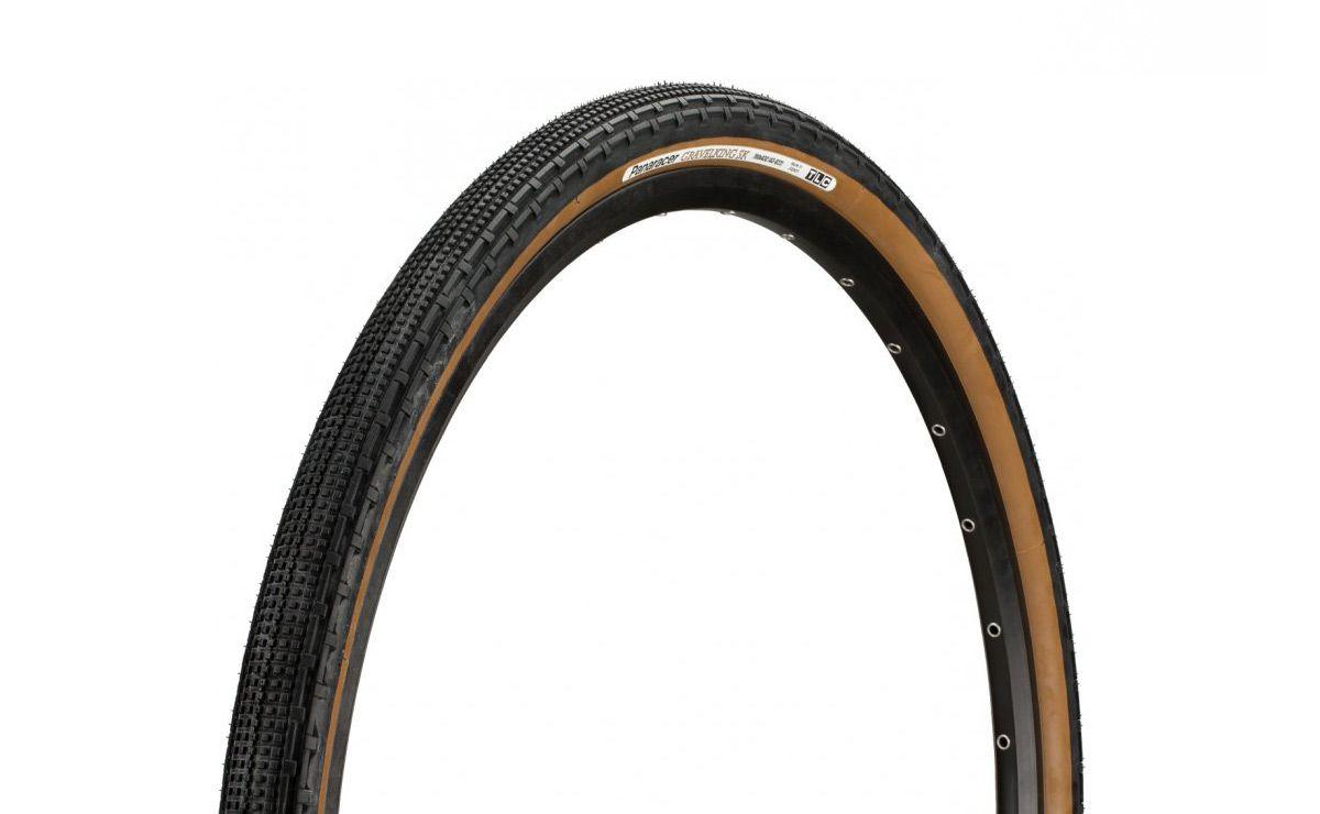 Panaracer Gravelking SK TLC 622x50mm Tire