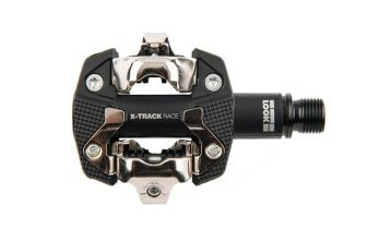Pedals Look mtb X-Track Race