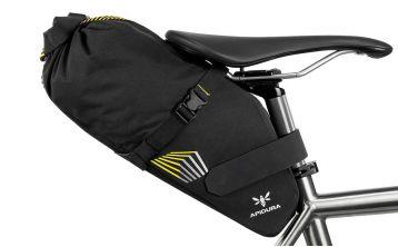 Apidura Racing saddle pack 7L