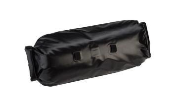 Salsa Dry Bag pytel pro Cradle