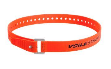 "Voile stahovací pásek XL 81cm (32"")"