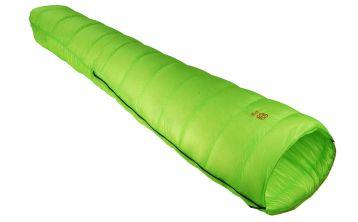 Cumulus X-lite 200 Down Sleeping Bag