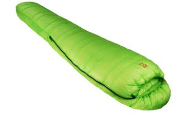 Cumulus X-lite 300 Down Sleeping Bag