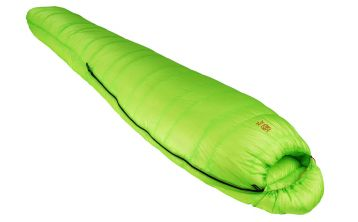 Cumulus X-lite 400 Down Sleeping Bag