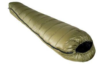 Cumulus Lite Line 200 Down Sleeping Bag