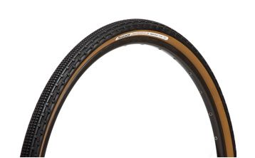Panaracer Gravelking SK TLC 622x38mm Tire
