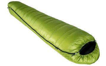 Cumulus Lite Line 400 Down Sleeping Bag