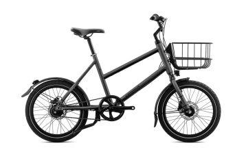 Orbea Katu 20 city bike