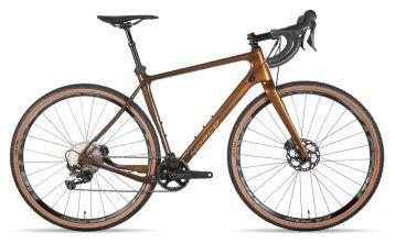 Norco Search XR C2 2020 gravel bike