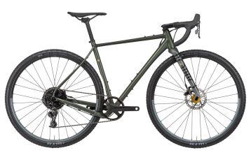 Rondo Ruut AL1 gravel bike
