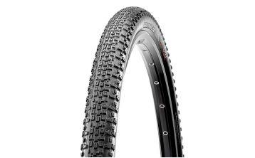 Maxxis Rambler 584-40 (27,5x1,5) EXO T.R. Tire