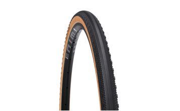 WTB Byway 34-622 (700x34c) Tubeless Tire