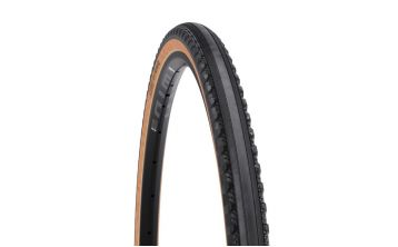 WTB Byway 40-622 (700x40c) Tubeless Tire
